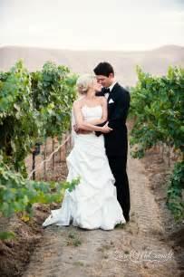 photos mariage les magnifiques photos du mariage de carey price et d 39 angela webber 25stanley