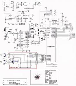 Axis A1001 Network Door Controller Wiring Diagram Collection