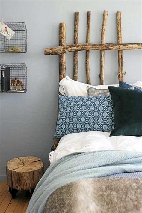diy rustic bedroom 45 cozy rustic bedroom design ideas digsdigs Diy Rustic Bedroom