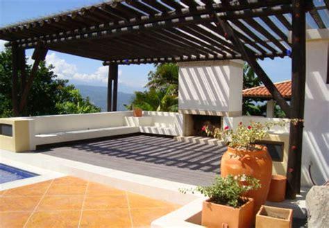 come arredare una veranda aperta idee per arredare una veranda in terrazzo o in giardino