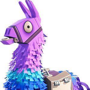 fortnite llama atfortnitellama twitter