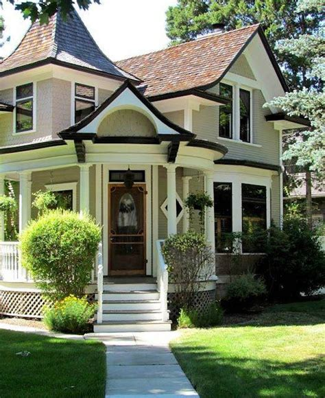 neutral house colors exterior search house