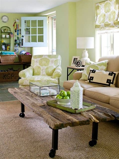 country home wall colors living room color schemes country living rooms and coffee on pinterest