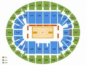 Snhu Arena Formerly Verizon Wireless Arena Nh Seating