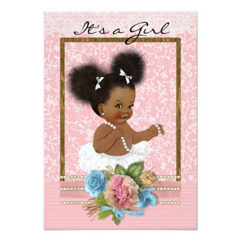 baby boy shower themes decorations baby shower invitation zazzle com