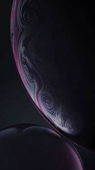 50+ Best High Quality iPhone XR Wallpapers & Backgrounds ...