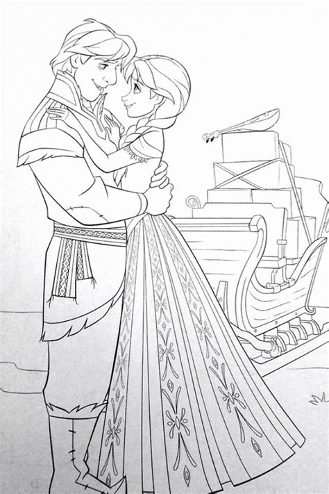 pin by childfun on frozen coloring pages pinterest