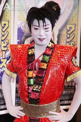 シネマ 歌舞 伎