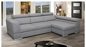 L Sofa Mit Schlaffunktion : mb moebel ecksofa mit schlaffunktion eckcouch sofa couch l ~ A.2002-acura-tl-radio.info Haus und Dekorationen