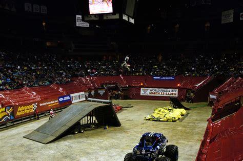 monster truck show south florida 100 monster truck show south florida lil u0027