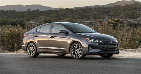 Hyundai Matthews Nc by 2019 Hyundai Elantra Trim Levels In Matthews Nc Keffer