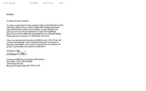 Tibco Administrator Resume by Actor Resume Resume Freshers Format Artist Resume Resumes