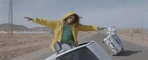 Bad Girl Mia : m i a est une bad girl spanky few culture innovation ~ Maxctalentgroup.com Avis de Voitures