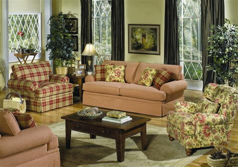 Country Style Chairs Living Room - [pozicky.co]