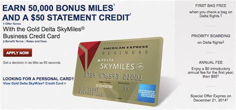 50,000 Mile Sign-up Bonus On Gold Delta Amex Card Business Card Print Australia Printing Front And Back Footscray Quote Cards Canberra Doringkloof Quality Edinburgh