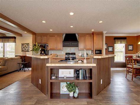 mobile homes interior design home bestofhousenet