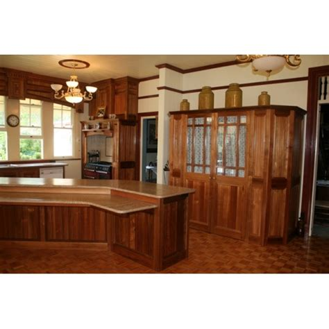 kitchen furniture brisbane q doors blackwood traditional kitchen