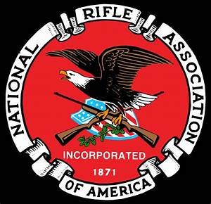 National Rifle Association of America - Community Service ...
