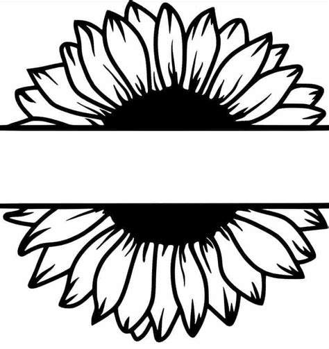 • svg • dfx • eps • png • pdf (photos on example are not included ) please check the compatibility note: Pin by Stephanie Gonzales on Cricut ideas in 2020   Cricut ...