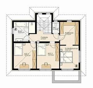 Massivhaus Selber Bauen : bauplan garage massiv amazing with bauplan garage massiv gartentisch holz selber bauen aus ~ Sanjose-hotels-ca.com Haus und Dekorationen