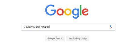 Last Week Google Search What Were People Looking
