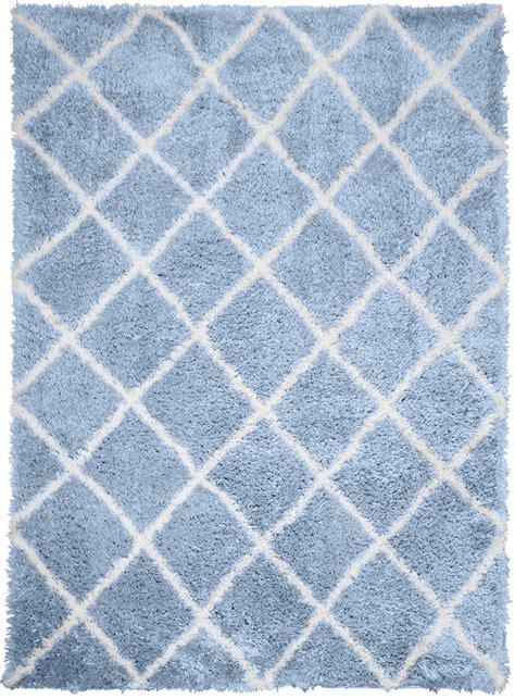 moroccan shag rug rugs area shag rug modern moroccan trellis lattice floor
