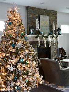 Weihnachtsbaum Geschmückt Modern : 35 festliche weihnachtsdeko ideen klassische arrangement ~ A.2002-acura-tl-radio.info Haus und Dekorationen