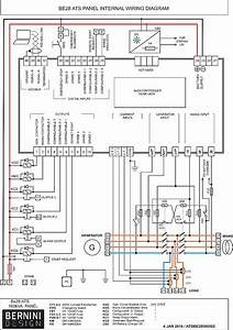 Find Out Here Generac Automatic Transfer Switch Wiring