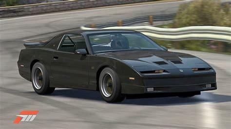 Pontiac Radio Wallpaper by Igcd Net Pontiac Firebird Trans Am In Forza Motorsport 3