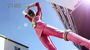 Super Sentai Images: Zyuden Sentai Kyoryuger!!!  Kyoryu