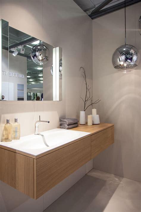 Modern Bathroom Counter Designs by Modern Bathroom Designs Yield Big Returns In Comfort And