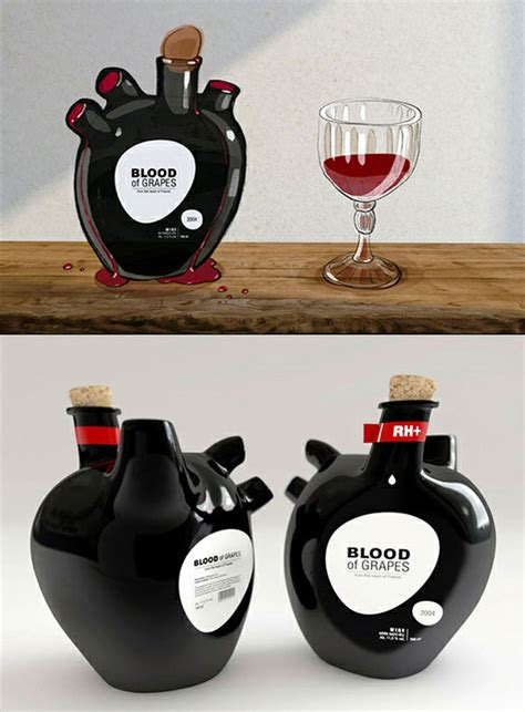 examples  eye popping packaging designs web