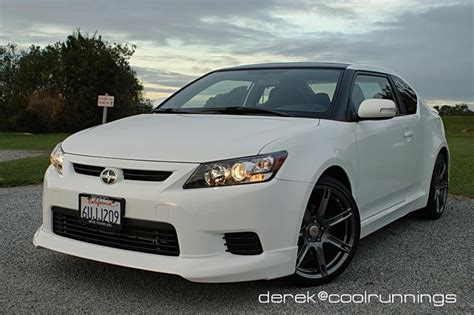 Five Axis Designs by 25 Best Ideas About Scion Tc On Tc Cars Used