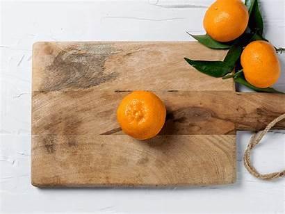 Fruit Peel Peeling Citrus Hard Fast Nutrition