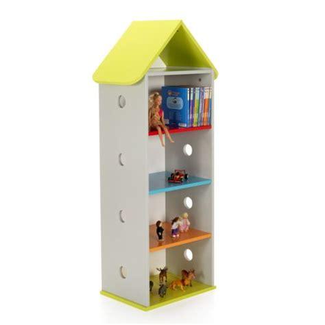 armoire chambre alinea alinéa loupi bibliothèque de rangement pour enfant