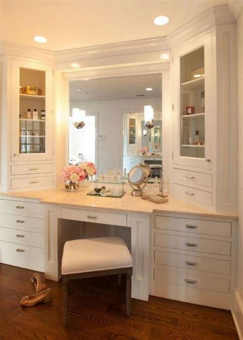 bathroom cabinets with makeup vanity a few of my favorite make up vanities sola rey