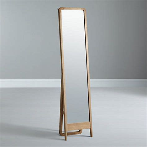 where to buy length mirror 25 best ideas about freestanding mirrors on 2016