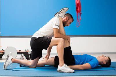 Pedana Di Bosco by Macchine E Attrezzature Go Athletic Studio Soragna