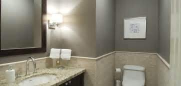 paint color for bathroom with tile bathrooms with gray walls contemporary bathroom