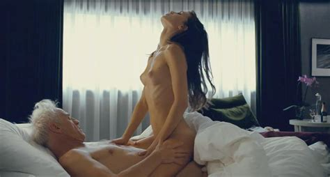 Marine Vacth Nude Thefappening Pm Celebrity Photo Leaks