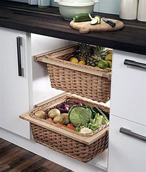 kitchen fruit storage 17 best images about our future house ideas on 1745