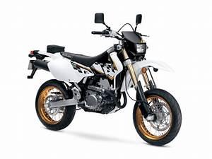 Suzuki 400 Drz Sm : 2015 suzuki dr z400sm review top speed ~ Melissatoandfro.com Idées de Décoration
