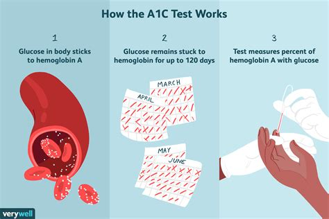 ac test  procedure results
