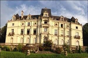 St Gervais La Foret : quelques liens utiles ~ Maxctalentgroup.com Avis de Voitures