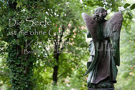 die seele engel trauer www stimmungs bilder de