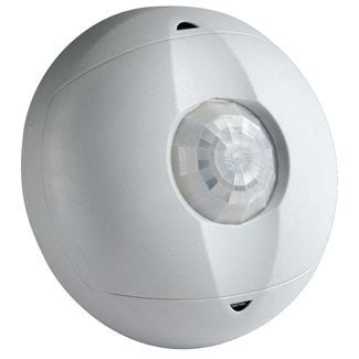 check out ceiling occupance sensors from topbulb