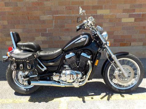 2002 Suzuki Intruder 1400 by Suzuki Intruder 1400 For Sale Used Motorcycles On