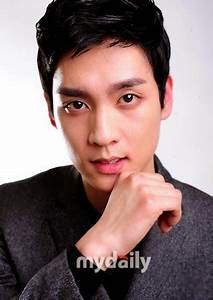 25 Best Choi Tae Joon Images On Pinterest Eye Candy