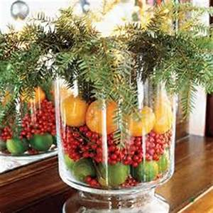 Simple holiday decorating ideas to make your home inviting