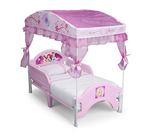 Toddler Bed With Canopy by Canopy Toddler Bed Ideas Adorable Canopy Beds For